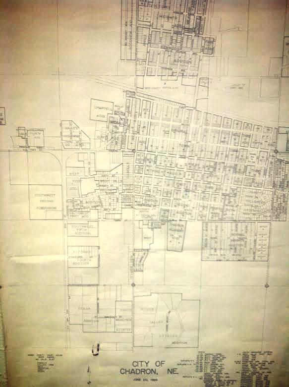 chadron map.png