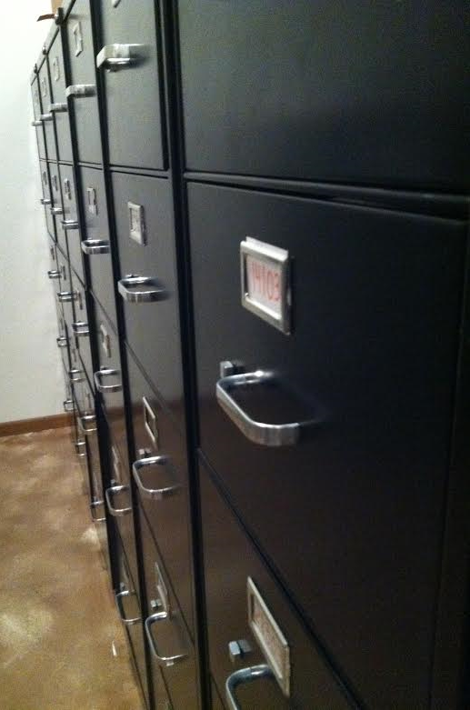 file cabinets.png