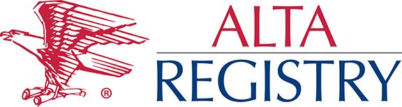ALTA_Registry_Logo.png
