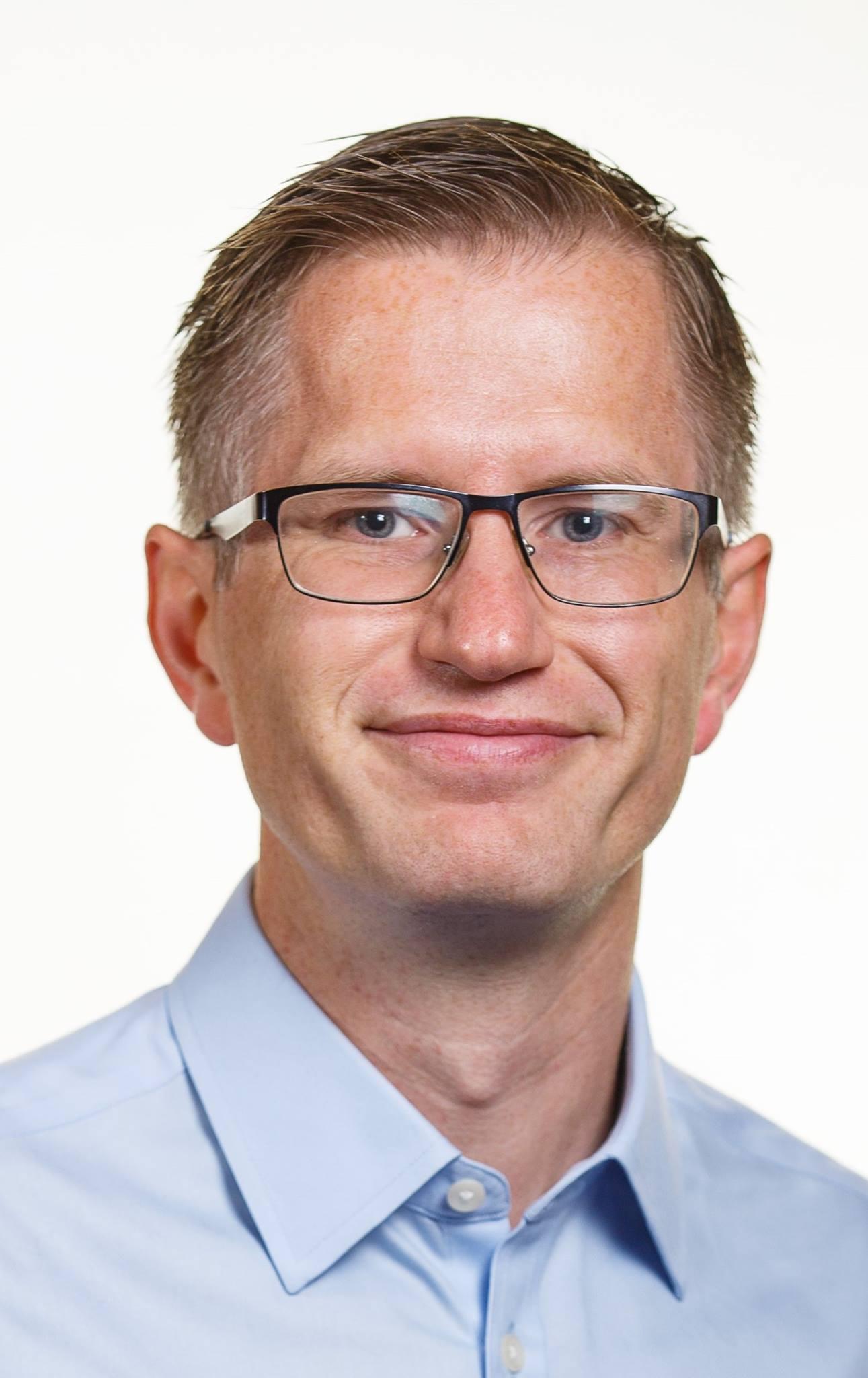 Robert Cornels Nordli.jpg