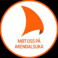 arendalsuka_deltagerlogo.png