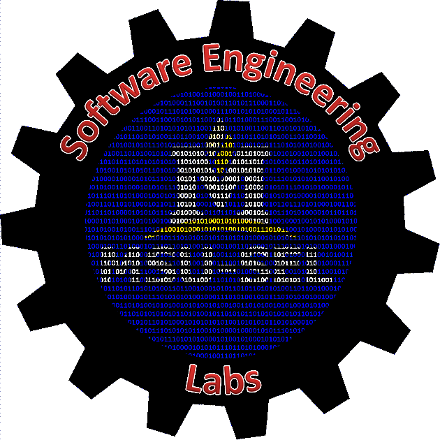 Software Engineering Laboratories