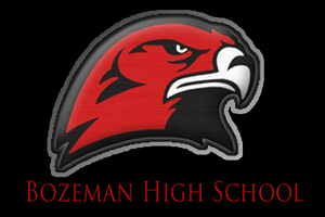 Bozeman-High-School-Dynamic.jpg