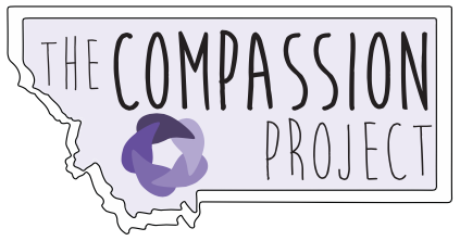 The Compassion Project in Montana