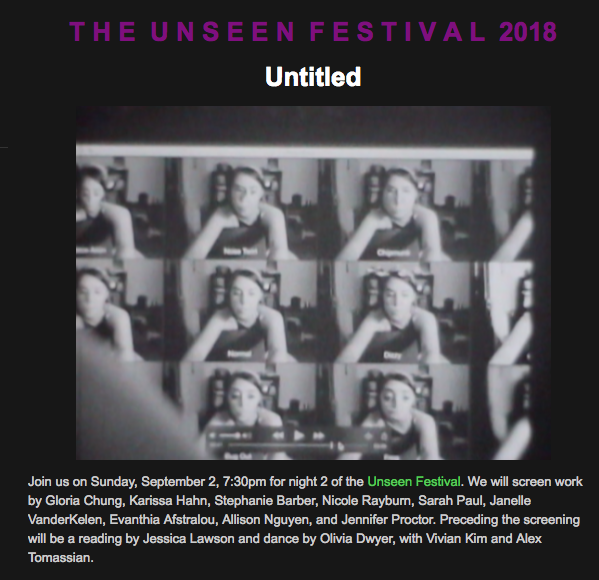 TheUnseenFestival.png