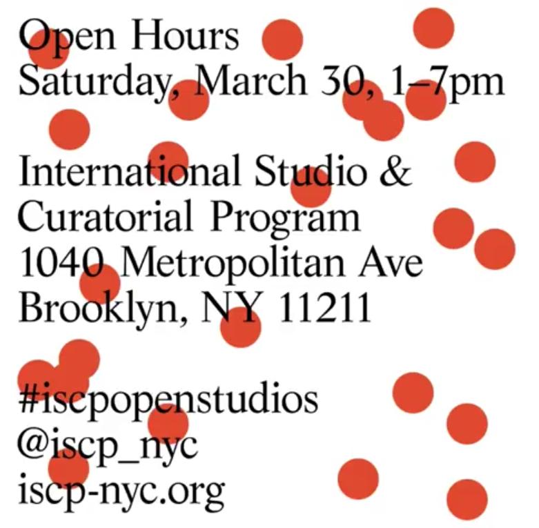 ISCP_OpenStudios.png