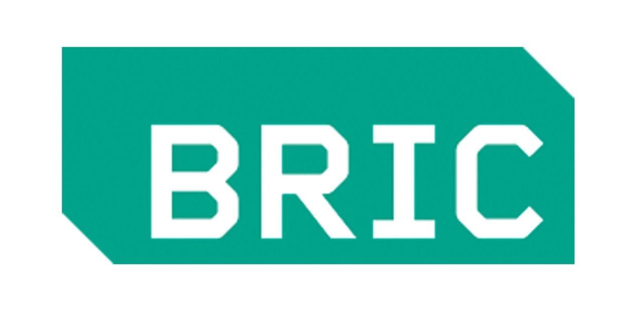 BRIC-Logo-EB-Event-Image_2.jpg