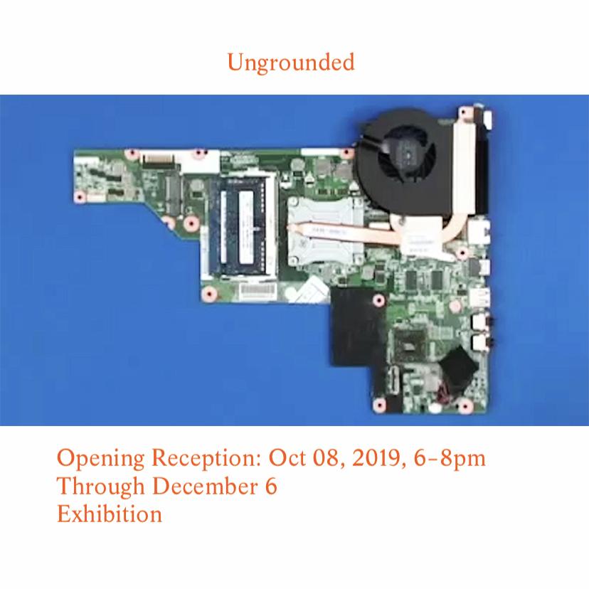 ungrounded_exhib.jpg