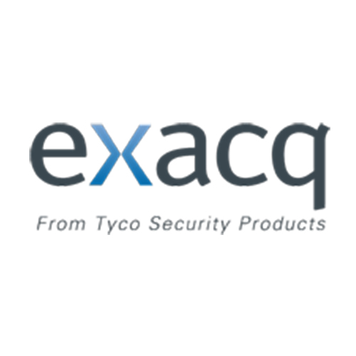 exacq security