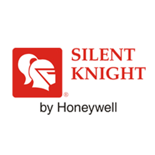 Silent Knight Fire Safety