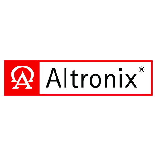 altronix security