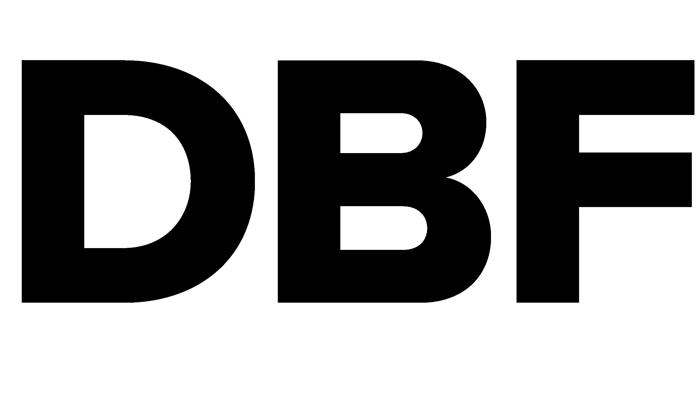 dbfwot.png