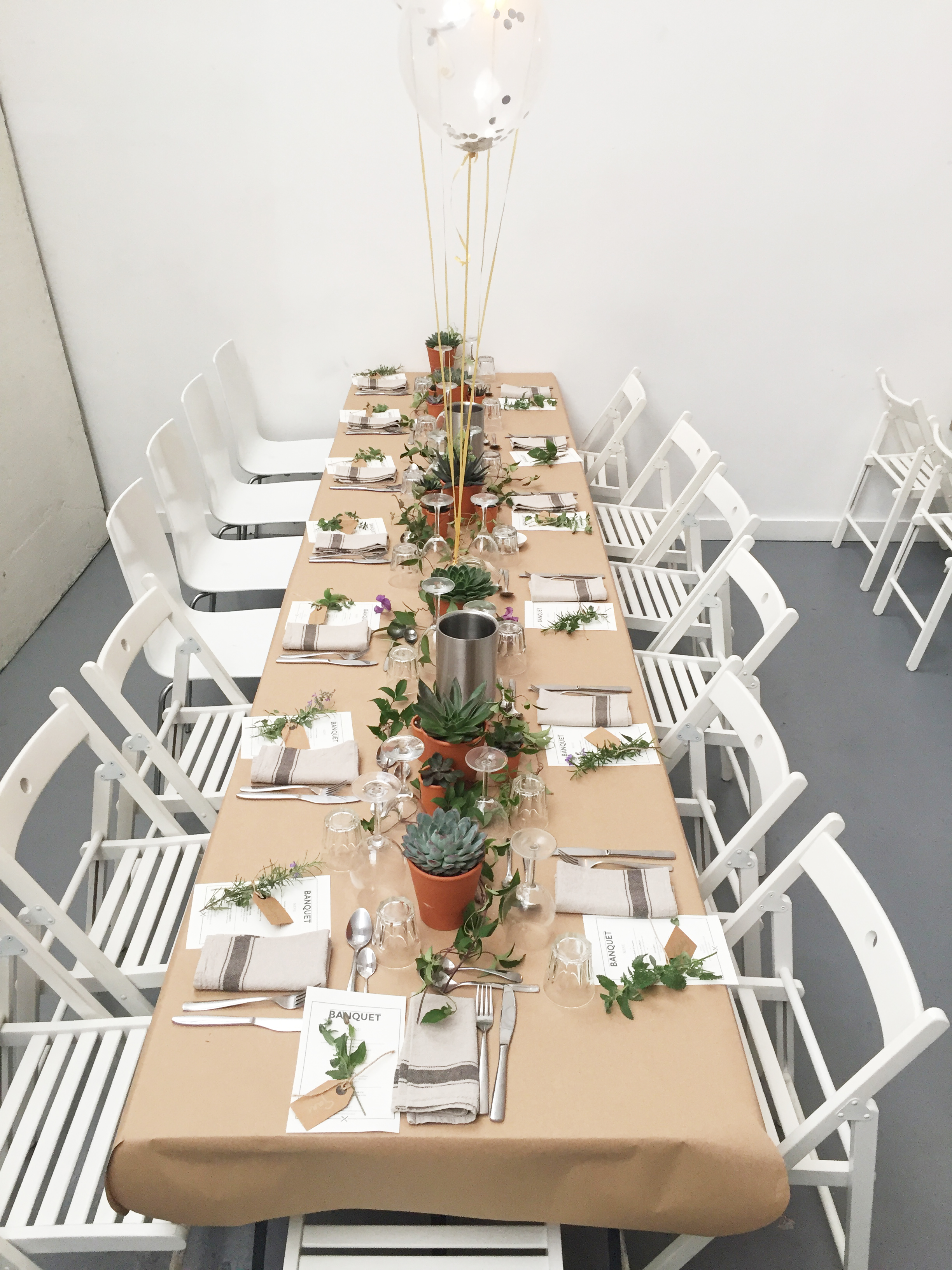 Table2Setup.jpg