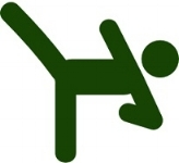 man-practicing-martial-arts.jpg