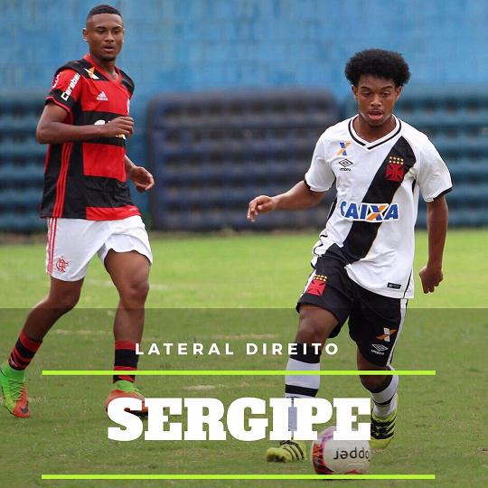 Sergipe 2018 05 29.png