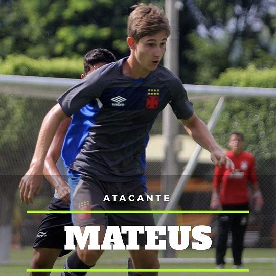 Mateus 2018 05 29.png