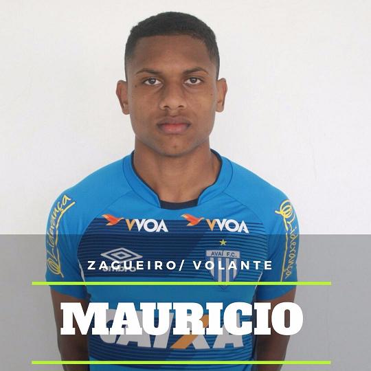 Mauricio Bueno 2018 05 29.png