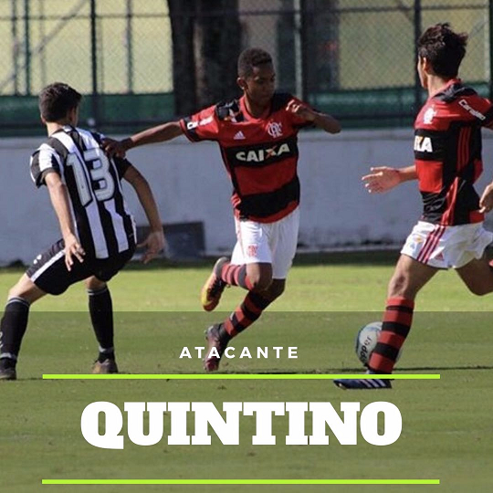 Quintino 2018 05 29.png