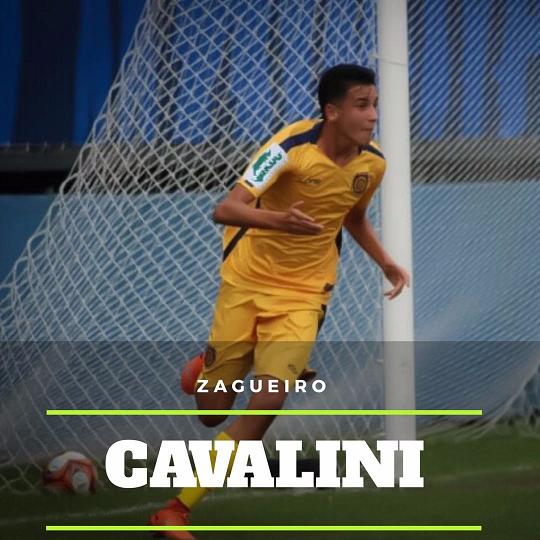 Pedro Cavalini 2018 06 15.png