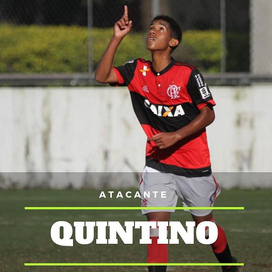 Quintino 2019 02 22.png