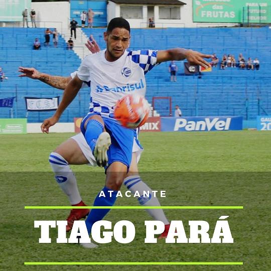 Tiago da Silva2019 02 22.png