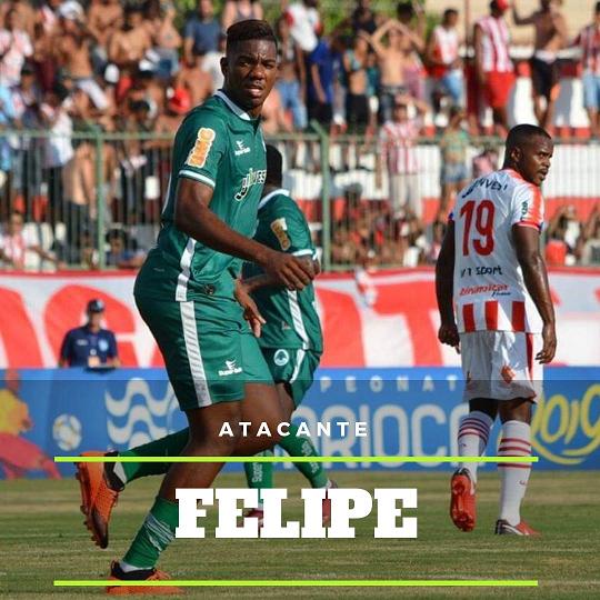 Felipe 2019 02 22.png