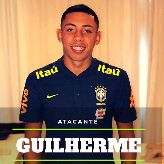 Guilherme Madureira 2019 08 01.png