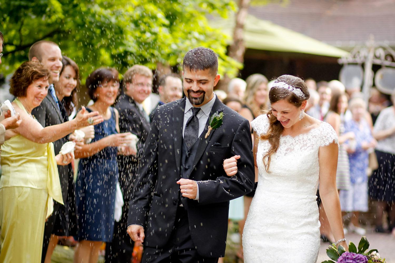 Davies-Verma-ruthie-hauge-photography-gardens-of-woodstock-wedding.jpg