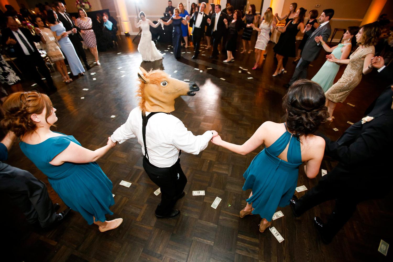greek-wedding-itasca-elmhurst-ruthie-hauge-photography-geneva-batavia-st-charles-dancing.jpg