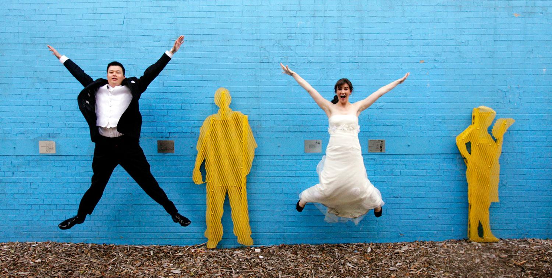 logan-square-chicago-best-wedding-photographer-ruthie-hauge.jpg