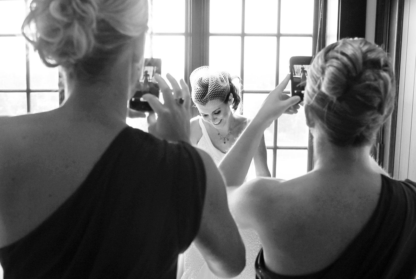 makray-golf-wedding-barrington-candid-journalistic-ruthie-hauge-photography.jpg