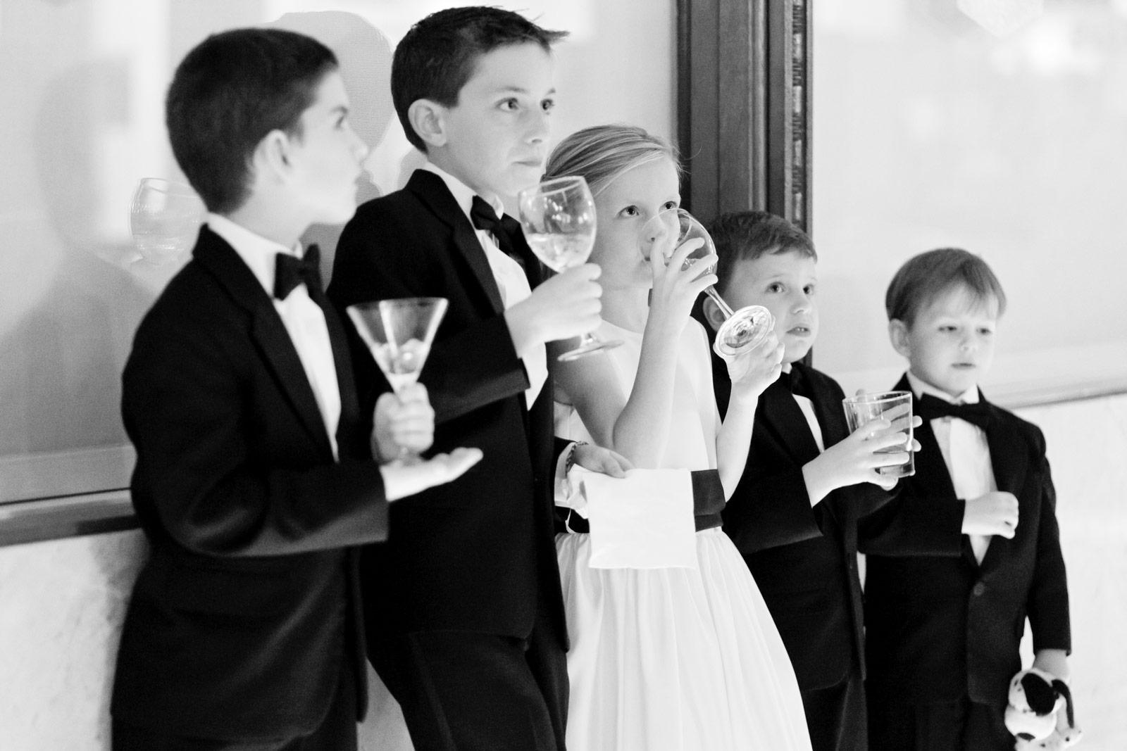 rookery-chicago-wedding-ruthie-hauge-photography-journalistic.jpg