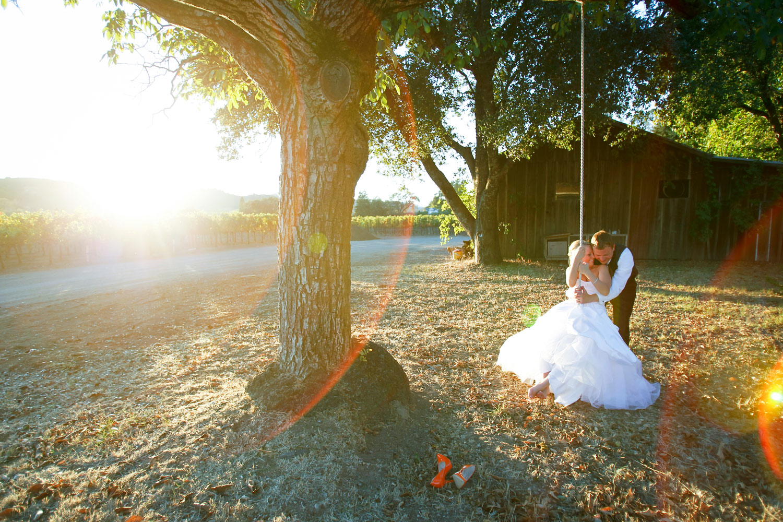 Sbragia-Family-Vineyards-wedding-sonoma-wine-country-california-ruthie-hauge-photography.jpg