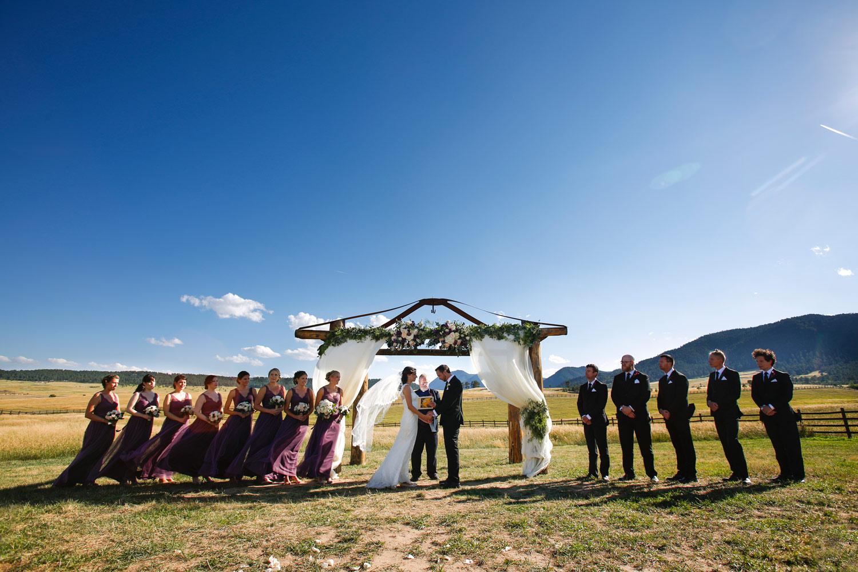 spruce-mountain-ranch-wedding-denver-ruthie-hauge-photography-larkspur.jpg
