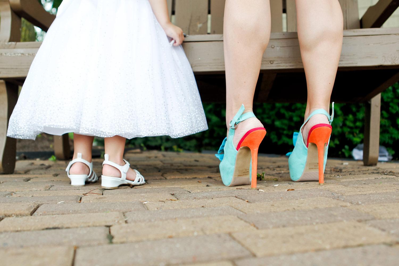 wedding-photojournalist-ruthie-hauge-photography-greek-wedding-palatine.jpg