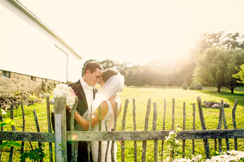 campton-hills-st-charles-rustic-wedding-hotel-baker-ruthie-hauge-photography.jpg