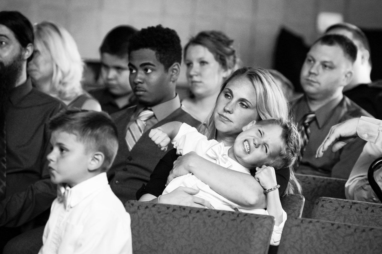 wheaton-wedding-ruthie-hauge-blanchard-alliance-church-kids.jpg