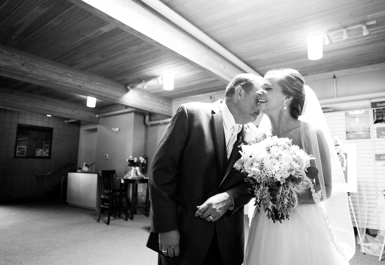 wheaton-wedding-ruthie-hauge-blanchard-alliance-church-father-and-bride.jpg