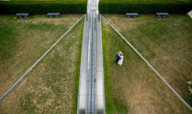 milwaukee-art-museum-wedding-photojournalist-ruthie-hauge-photography.jpg