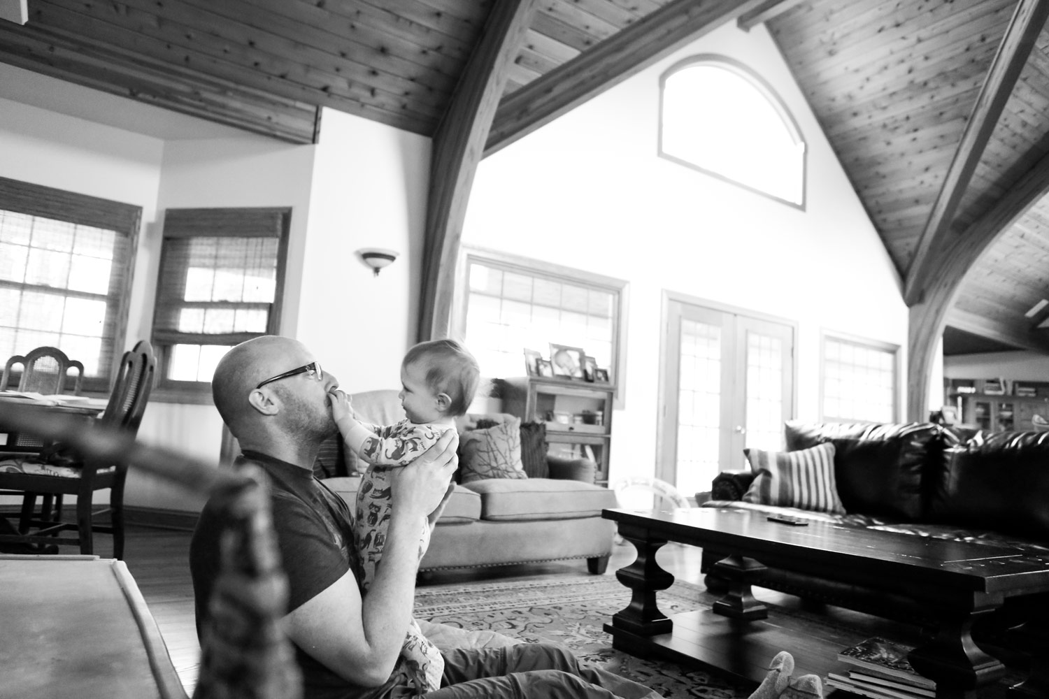 Lifestyle-documentary-family-photography-madison-wisconsin-wi-ruthie-hauge-photography-photojournalist---006.jpg