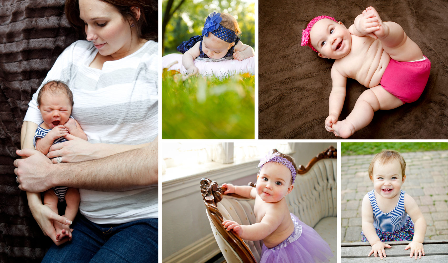 baby-portraits-lifestyle-candid-year-one-ruthie-hauge-photography-barrington-geneva-st-charles-fox-valley-batavia.jpg