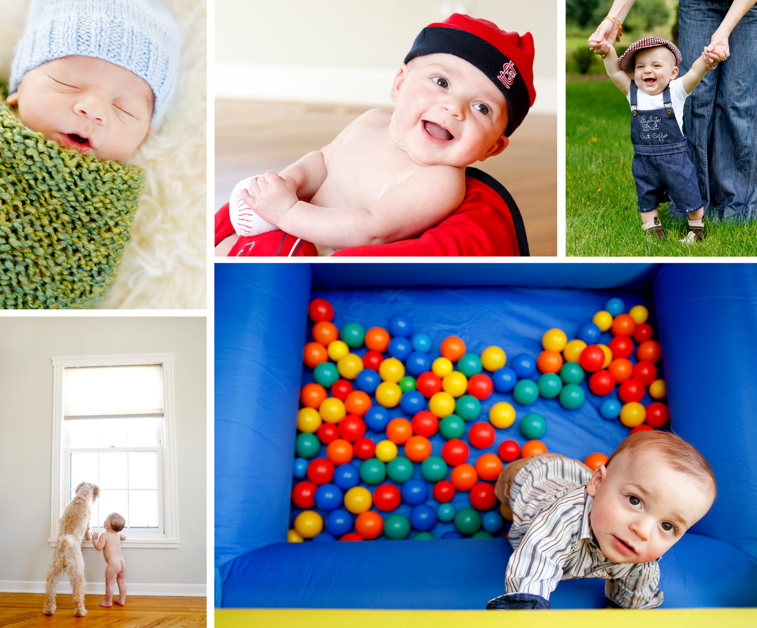 baby-portraits-lifestyle-candid-year-one-ruthie-hauge-photography-naperville-geneva-st-charles-fox-valley-kane-batavia.jpg