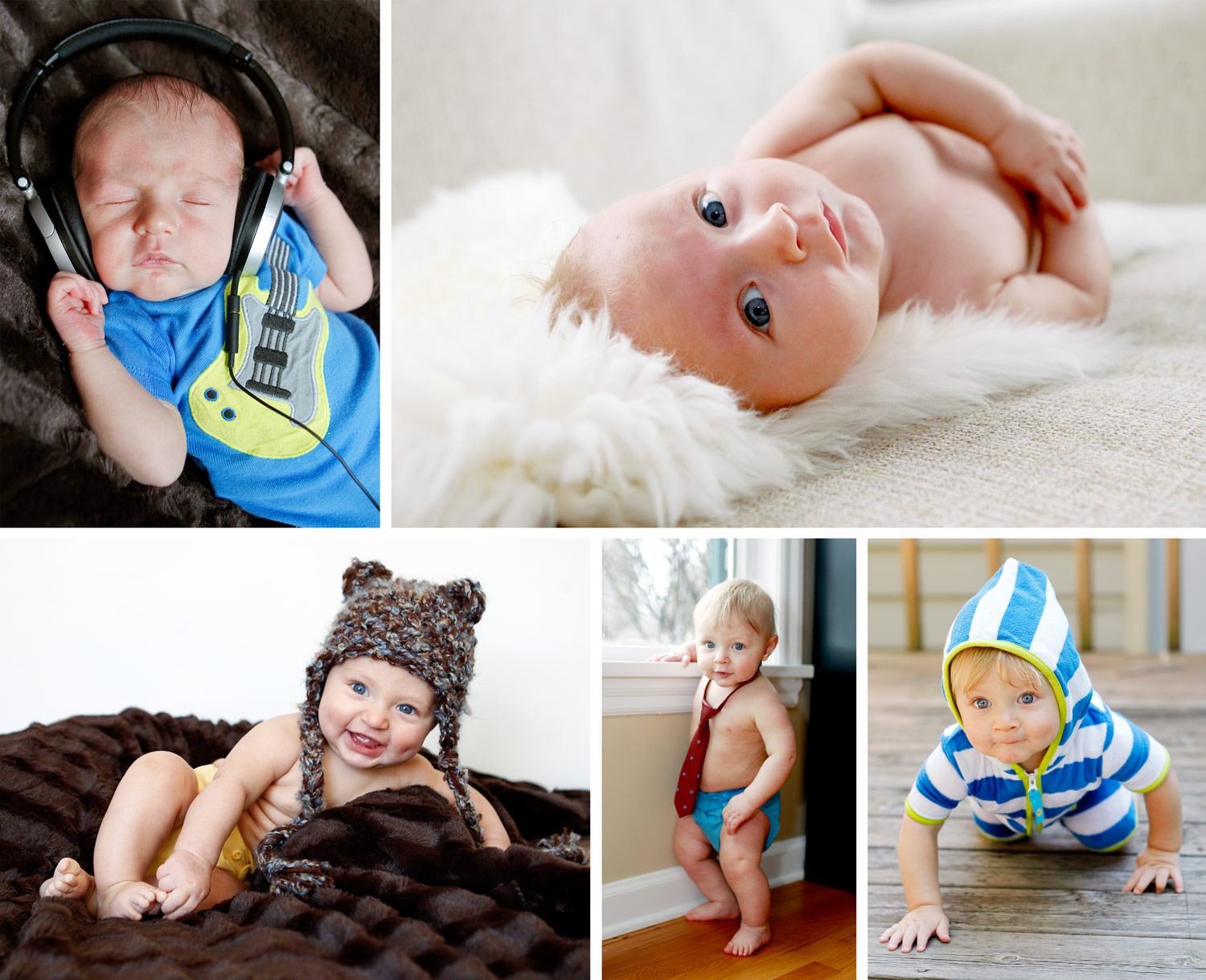 baby-portraits-lifestyle-candid-year-one-ruthie-hauge-photography-newborn-infant-fox-valley-geneva.jpg