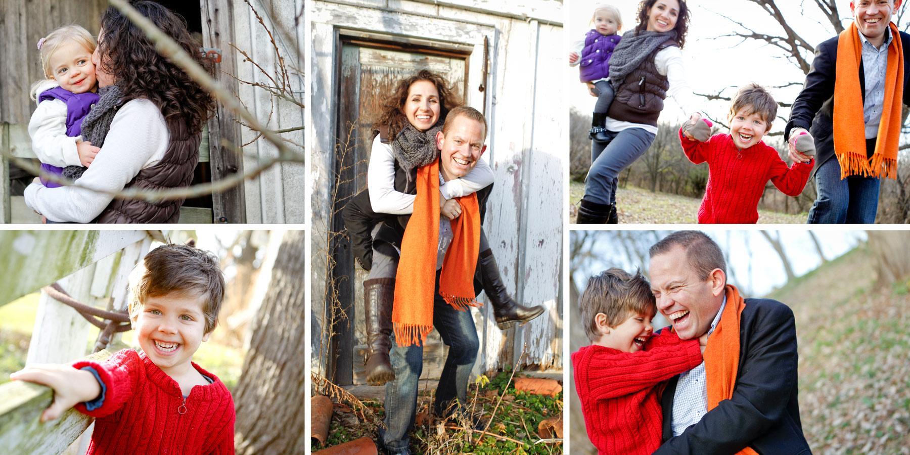barrington-geneva-st-charles-family-portrait-ruthie-hauge-photography.jpg