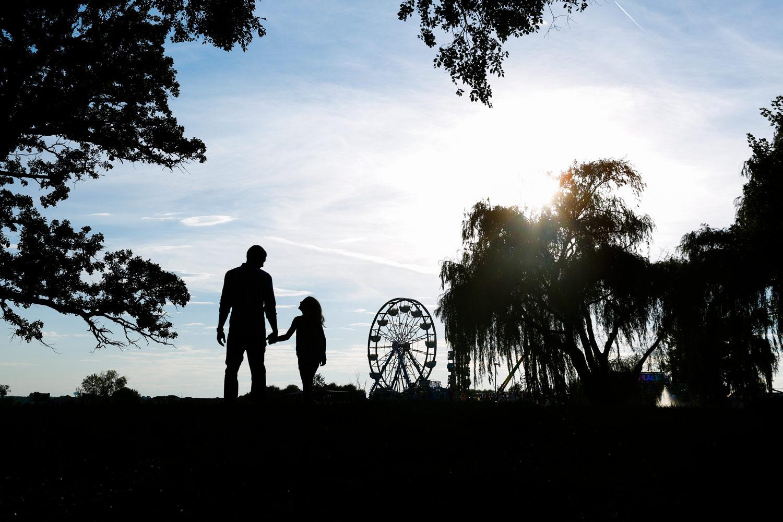 family-portrait-huntley-candid-lifestyle-carnival-kids-children-ruthie-hauge-photography-ferris-wheel.jpg