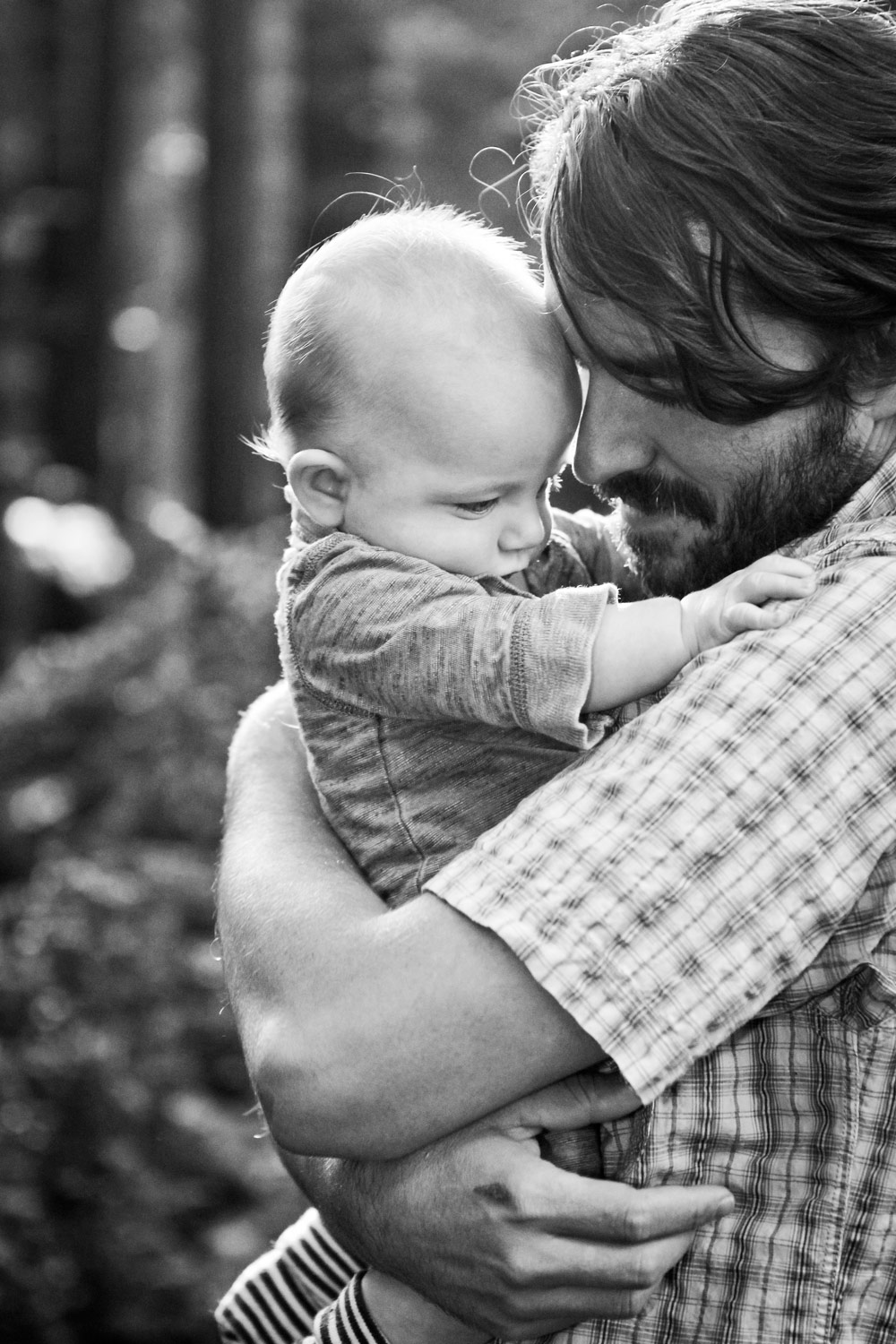 baby-dad-portrait-lifestyle-candid-documentary-journalistic-ruthie-hauge-photography.jpg