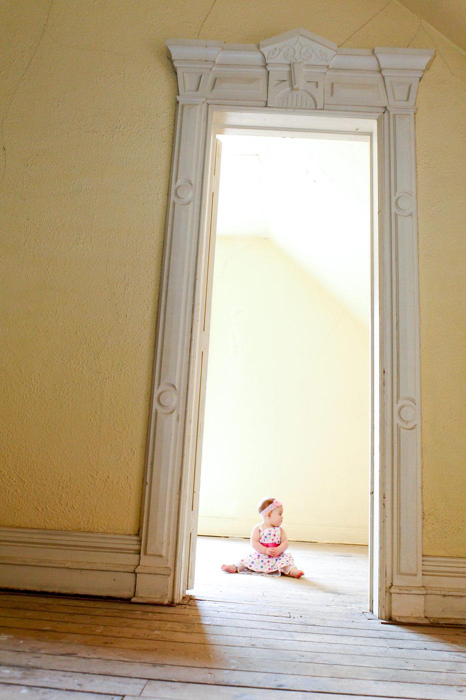 baby-portrait-ruthie-hauge-photography-st-charles-geneva-batavia.jpg