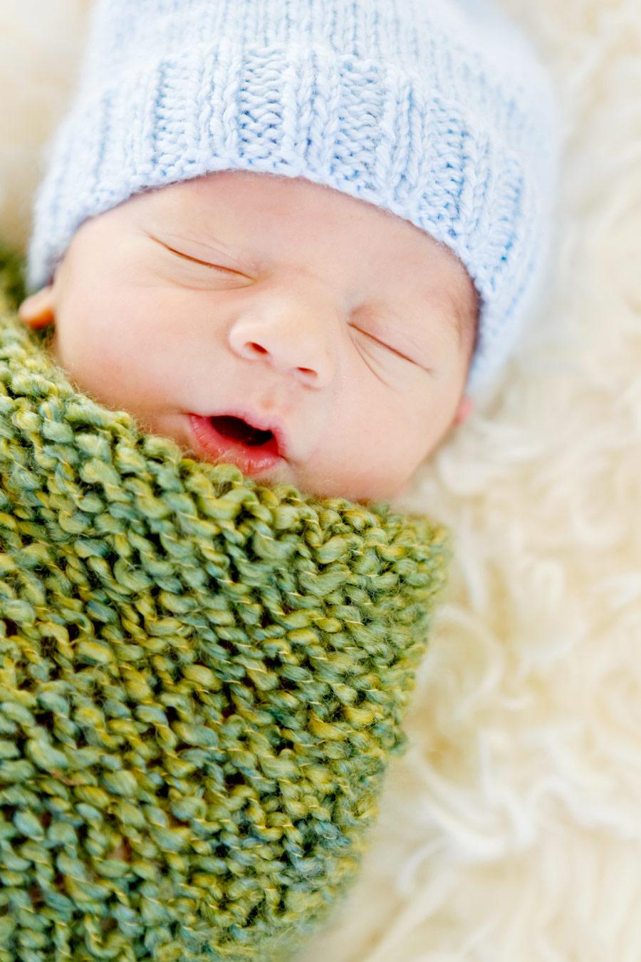 newborn-baby-portrait-family-session-ruthie-hauge-photography-st-charles-geneva-batavia.jpg