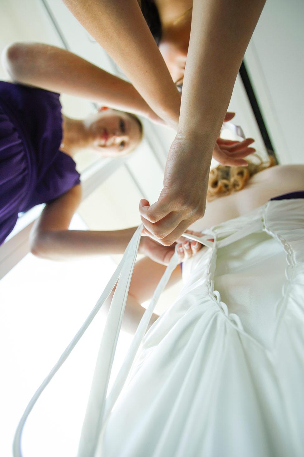 milwaukee-discovery-world-pier-wisconsin-wedding-ruthie-hauge-photography-06.jpg