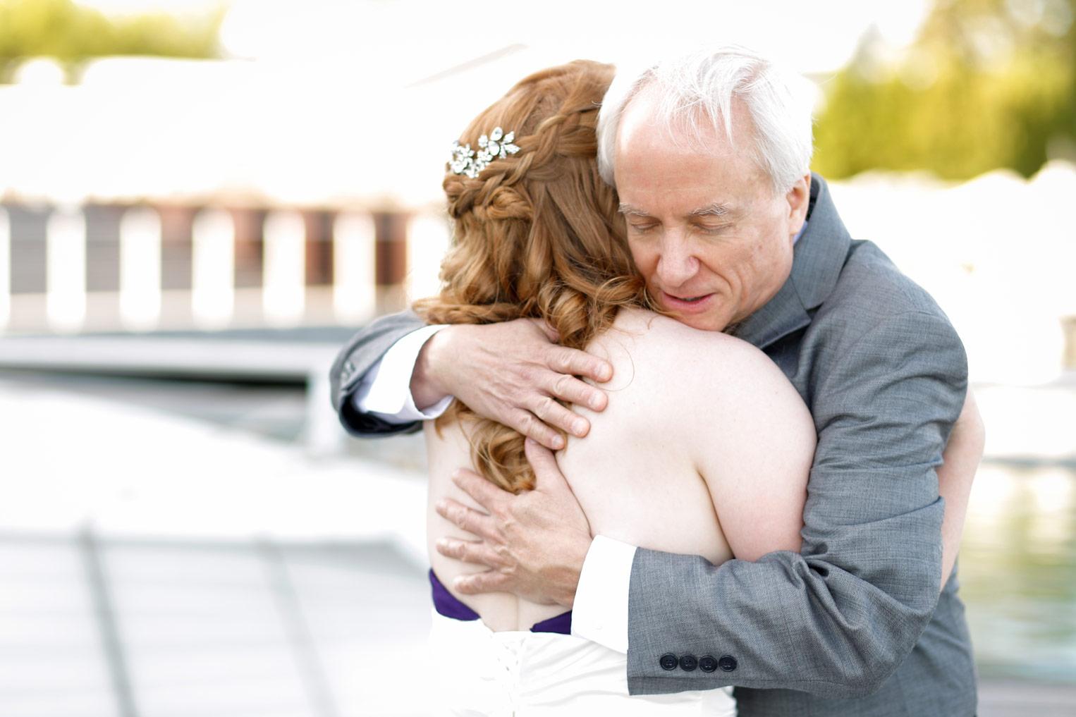 milwaukee-discovery-world-pier-wisconsin-wedding-ruthie-hauge-photography-10.jpg